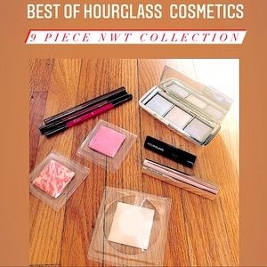 Hourglass Cosmetics Special Edition Set - NWT